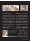 Kashmir Special - Page 2