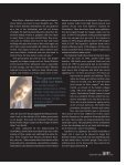 Kashmir Special - Page 4