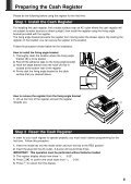 XE-A102 - Page 7