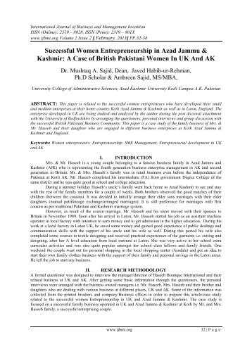 Azad kashmir essay writer