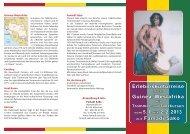 Flyer 2013 neu 4 .indd - Famadi Sako