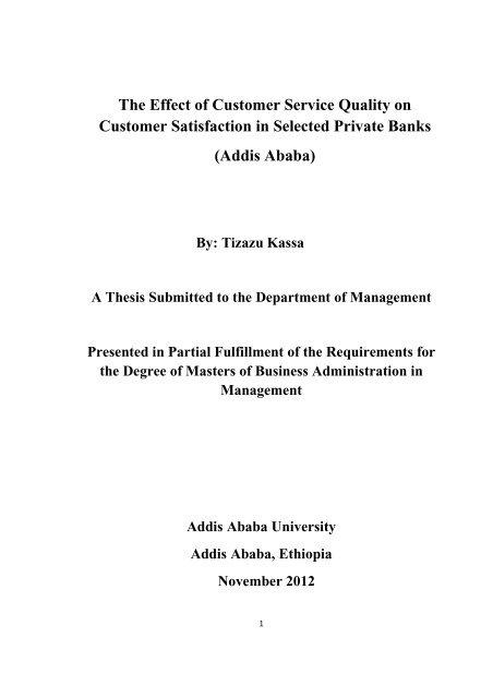 Tizazu kassa pdf - Addis Ababa University