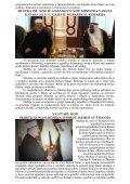 MUFTIJA DR. AZIZ HASANOVIĆ U POSJETU DRŽAVI KATAR - Page 3