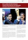 2 6 1o 13 Katar: grosse ambitionen, erbÄrmliche zustÄnDe - ITUC - Seite 2