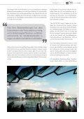 2 6 1o 13 Katar: grosse ambitionen, erbÄrmliche zustÄnDe - ITUC - Seite 3