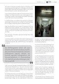 2 6 1o 13 Katar: grosse ambitionen, erbÄrmliche zustÄnDe - ITUC - Seite 4