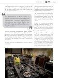 2 6 1o 13 Katar: grosse ambitionen, erbÄrmliche zustÄnDe - ITUC - Seite 7