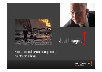 Entwurf Strategie