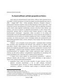 kATAR-KSIAZKA-POLSKI.. - Ambasada Państwa Kataru - Page 7