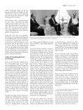 Sand in den Turbinen - Forum – für Politik, Gesellschaft und ... - Seite 4