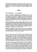 Central Opera Service Bulletin - May - June, 1967 - Page 5