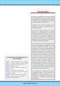 Province du katanga profil resume pauvrete et conditions de ... - PNUD - Page 3