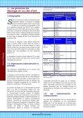 Province du katanga profil resume pauvrete et conditions de ... - PNUD - Page 4