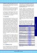 Province du katanga profil resume pauvrete et conditions de ... - PNUD - Page 5