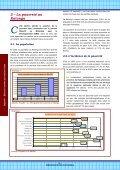 Province du katanga profil resume pauvrete et conditions de ... - PNUD - Page 6
