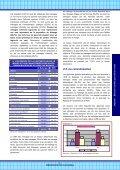 Province du katanga profil resume pauvrete et conditions de ... - PNUD - Page 7