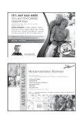 PS Aktiv Kursprogramm 2012 - Pro Senectute Kanton Solothurn - Page 2