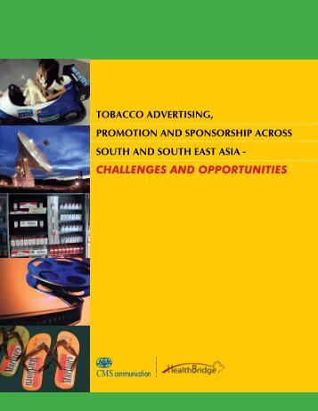 TAPS Report (final).pdf - HealthBridge