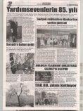 19 .ŞUBAT 2013 sALı - Manisa Belediyesi - Page 2