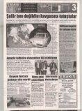 19 .ŞUBAT 2013 sALı - Manisa Belediyesi - Page 3