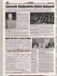19 .ŞUBAT 2013 sALı - Manisa Belediyesi - Page 4