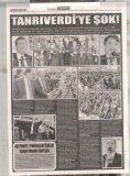 19 .ŞUBAT 2013 sALı - Manisa Belediyesi - Page 5