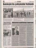 19 .ŞUBAT 2013 sALı - Manisa Belediyesi - Page 6