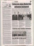 19 .ŞUBAT 2013 sALı - Manisa Belediyesi - Page 7