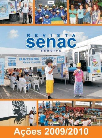 REVISTA - SENAC - FINALIZAÇÃO - CMYK.pmd