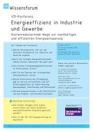 02KO602010 Energieeffizienz.indd - Wissenschaftspark ...