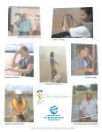 Stewart Lampe Technical Visit to Brasil, Feb 6-22, 2006 150 ... - Page 4