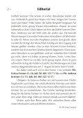 GB Uv 2009 - Reformierte Kirchgemeinde Untervaz - Seite 2