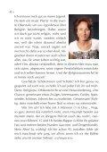 GB Uv 2009 - Reformierte Kirchgemeinde Untervaz - Seite 4
