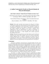 artigo - Informática UFSM