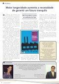 ALFASEG NEWS_16_Pág1 - Alfa Seguradora - Page 4