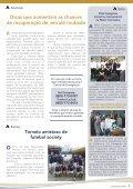 ALFASEG NEWS_16_Pág1 - Alfa Seguradora - Page 5