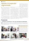ALFASEG NEWS_16_Pág1 - Alfa Seguradora - Page 7