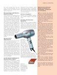 Bald ein Jahrhundert Schweizer Erfolgsgeschichte - Solis - Seite 2