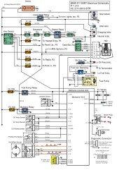 Groovy Bmw R1100Rt Wiring Diagram Basic Electronics Wiring Diagram Wiring Database Aboleterrageneticorg