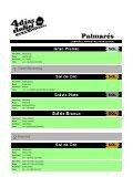 Descargar palmarés completo 2012 - El Sol - Page 6