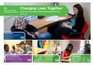 changing-lives-march-2013