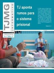 FEV - 146.qxp - Tribunal de Justiça de Minas Gerais