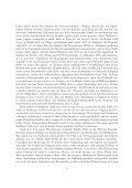 Vorlesungsnotitzen - Bassus Generalis - Seite 3