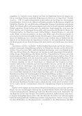 Vorlesungsnotitzen - Bassus Generalis - Seite 6