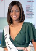 Miss Schweiz Alina Buchschacher Udo Jürgens ... - Delta Möbel Logo - Seite 2