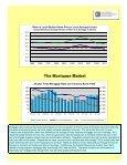 US - National Association of Realtors - Page 6
