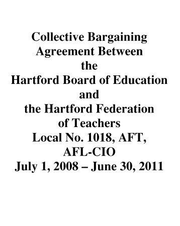 Fair Bargaining For A Better Future Report Alberta School Boards