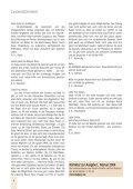 Al Andalus - Al-Maqam, Zeitschrift für arabische Kunst und Kultur - Page 4