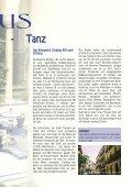 Al Andalus - Al-Maqam, Zeitschrift für arabische Kunst und Kultur - Page 7