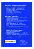 Nutzen des Schuhüberziehautomaten - somnotec.ch - Seite 2
